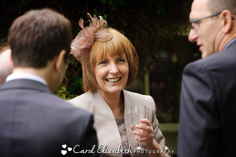lechlade-wedding-photographer-42