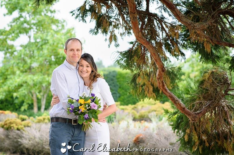Eynsham Hall wedding photographer