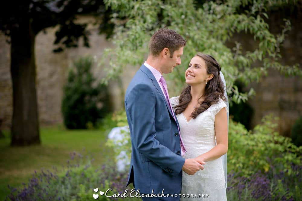 Bay Tree Burford weddings