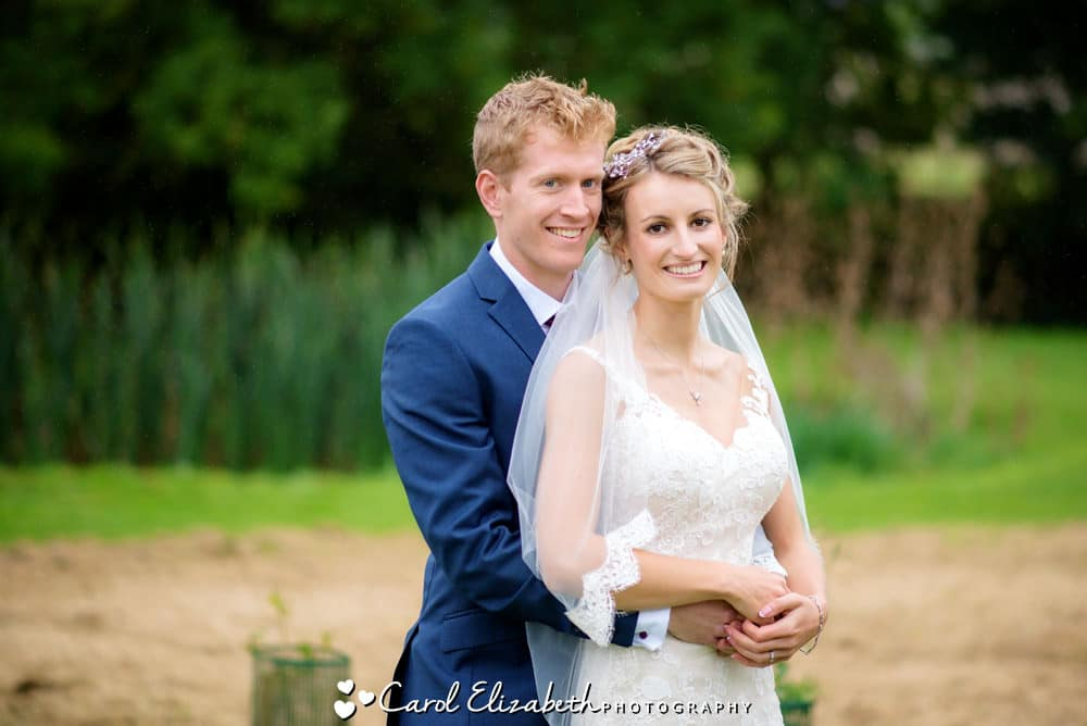 Barton House wedding photography in Oxfordshire
