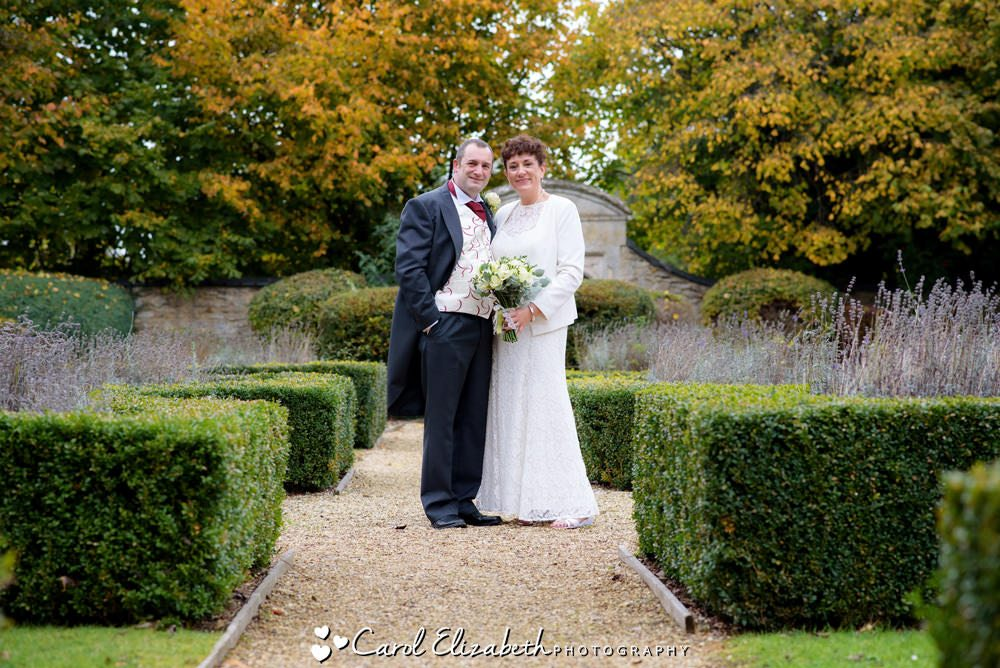 Four Pillars wedding photography