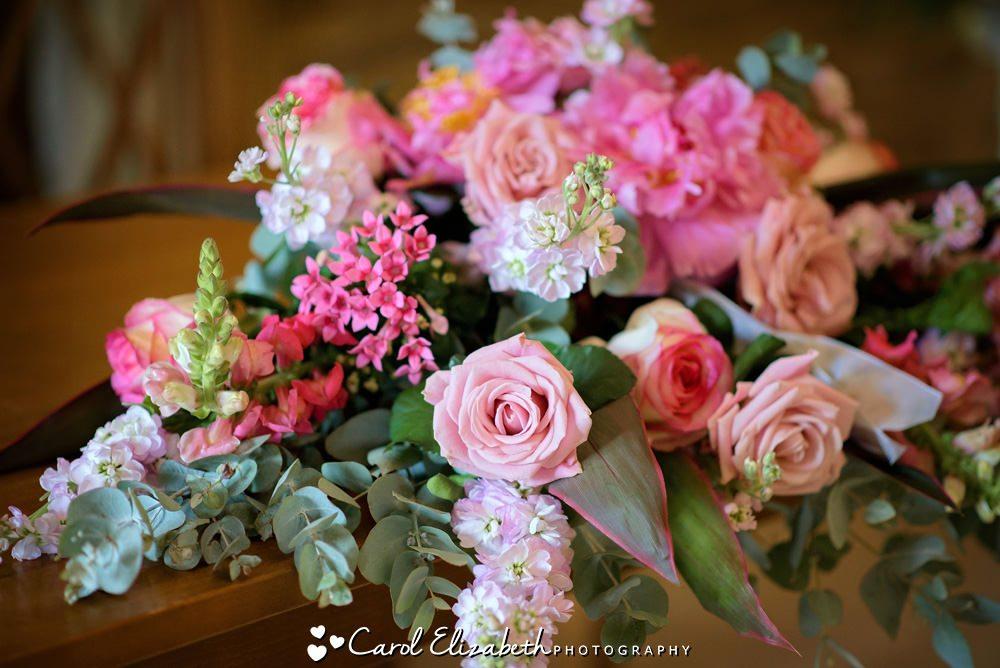 Classic Flowers Witney