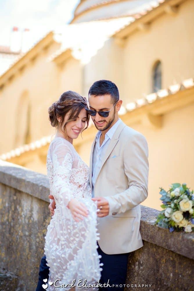 Amalfi wedding photographer