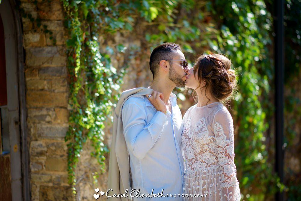 Amalfi wedding photography