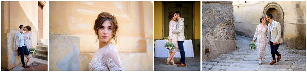Oxford destination wedding photographer