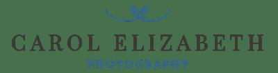 carol elizabeth photography logo1