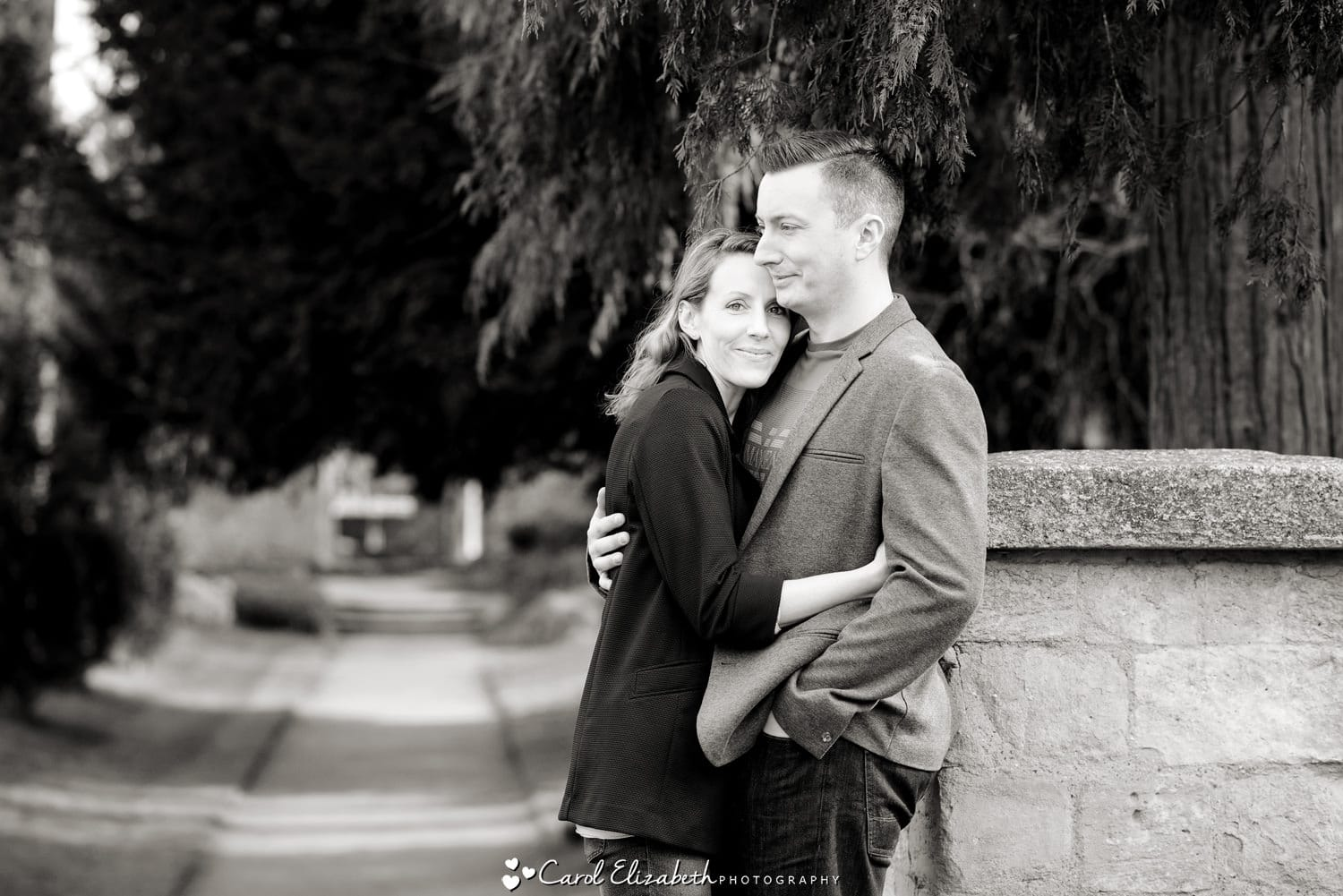 Abingdon family and wedding photographer