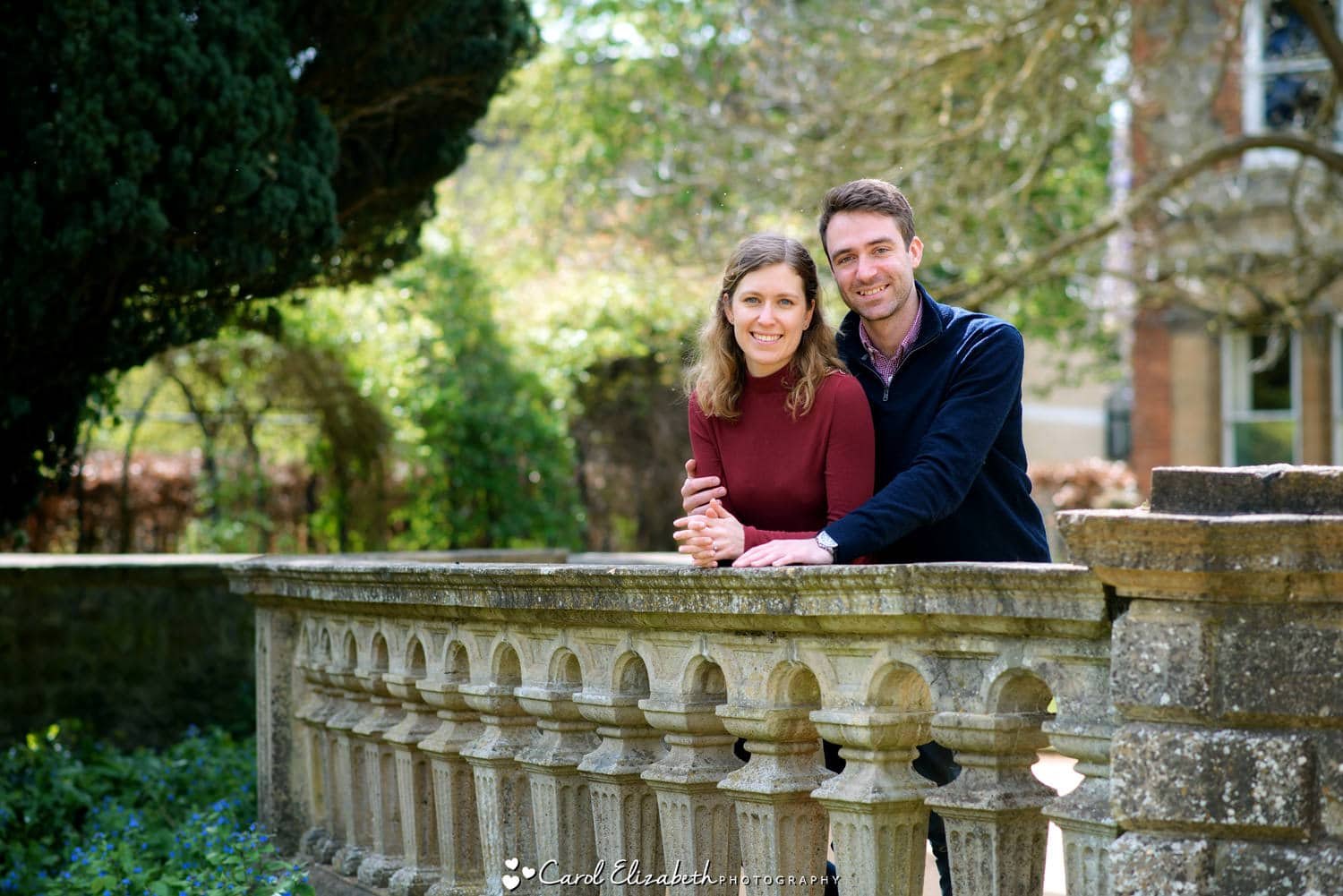 Oxfordshire photographer - family and portraits