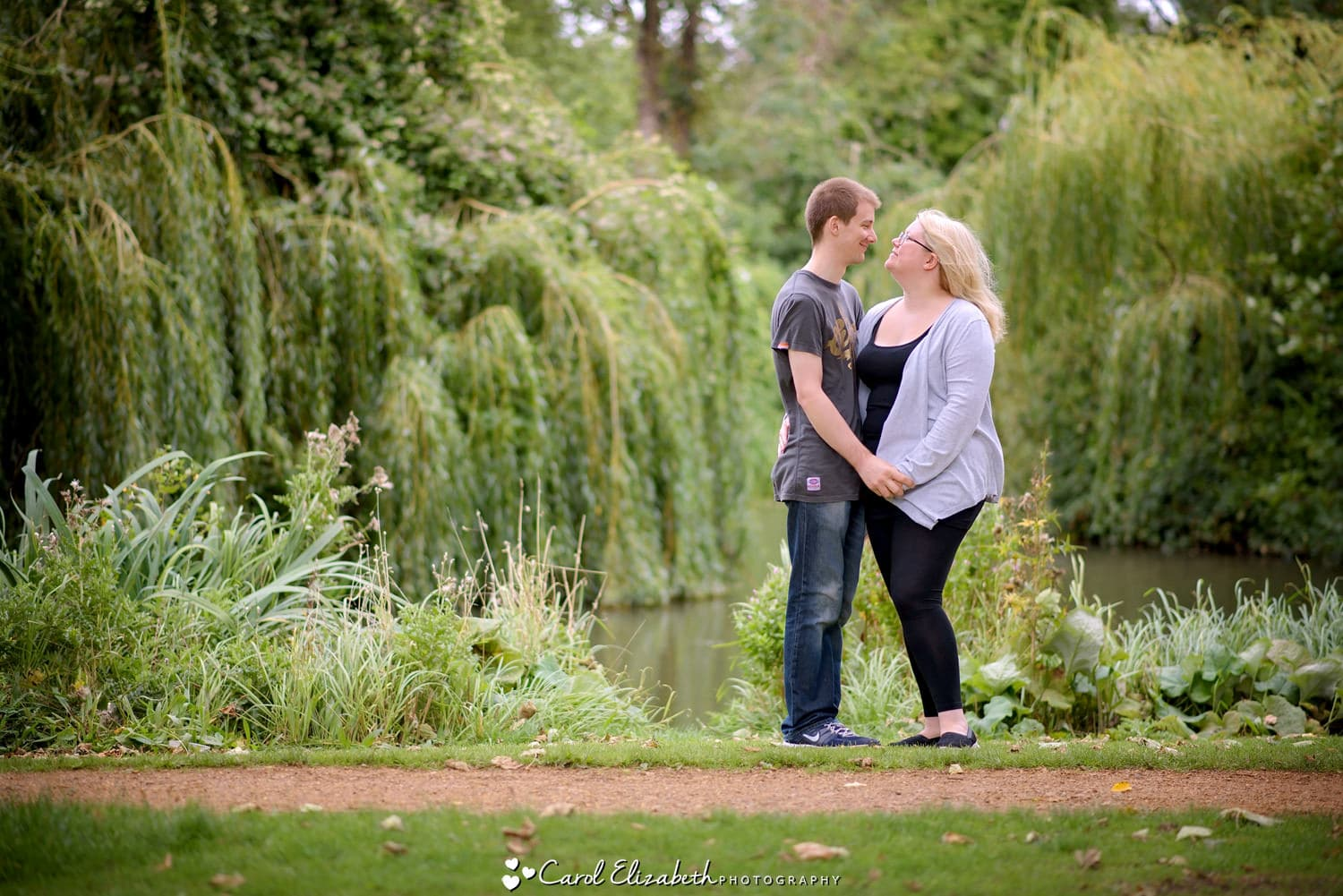Abingdon photographer