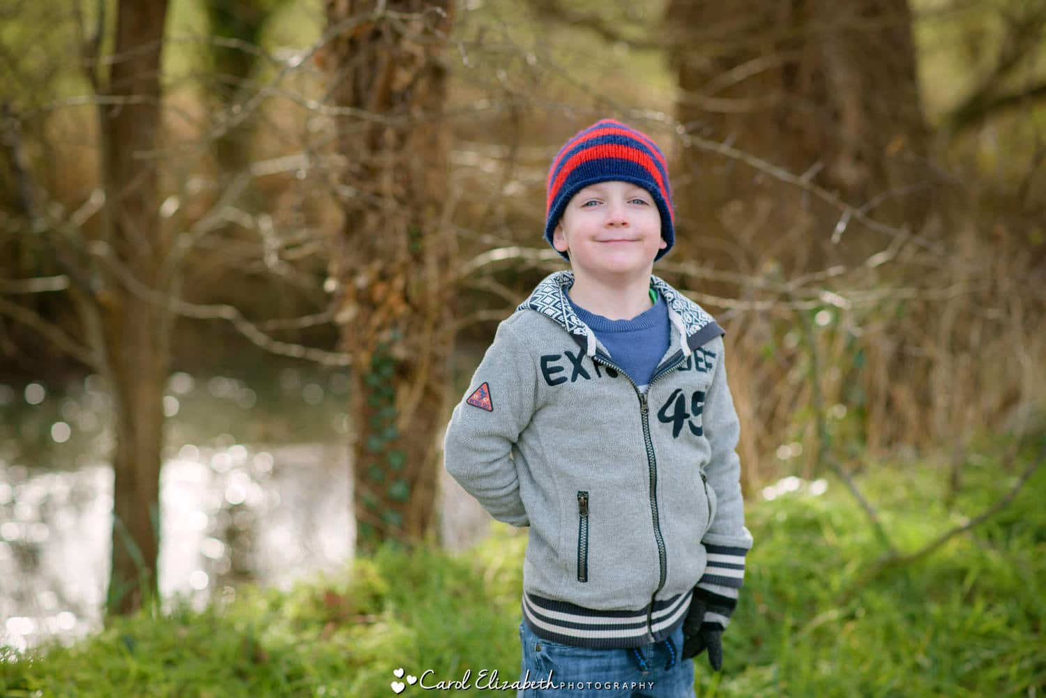 Oxfordshire outdoor photography