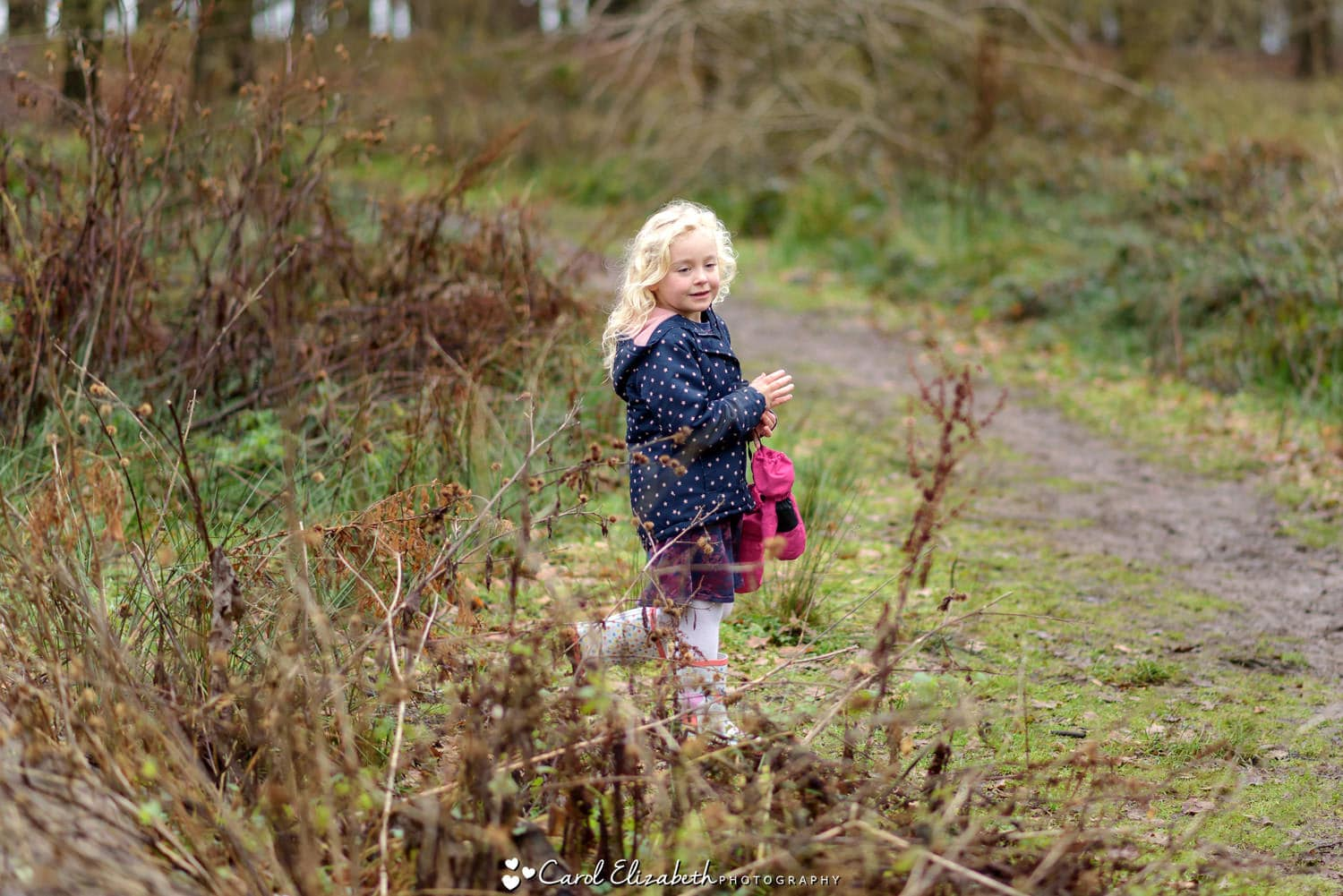 Toddler photoshoots in Oxfordshire
