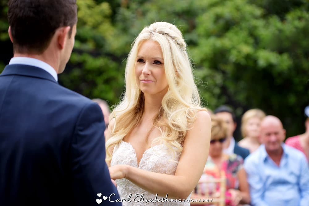 Natural wedding photography in Reading and Henley