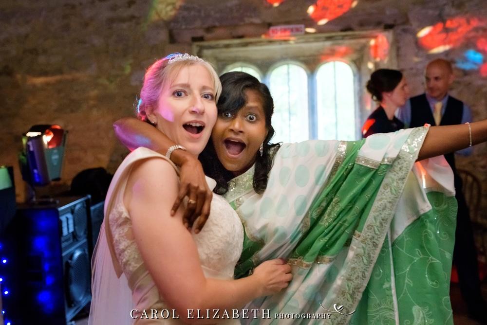 Abbey Buildings Abingdon wedding photographers