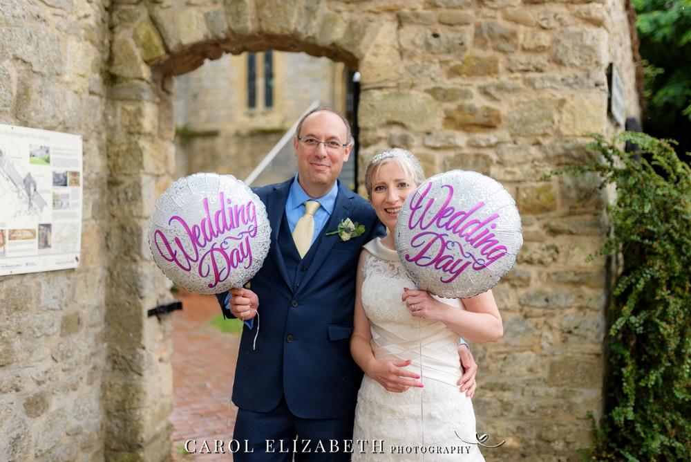 Abbey Buildings Abingdon wedding photography