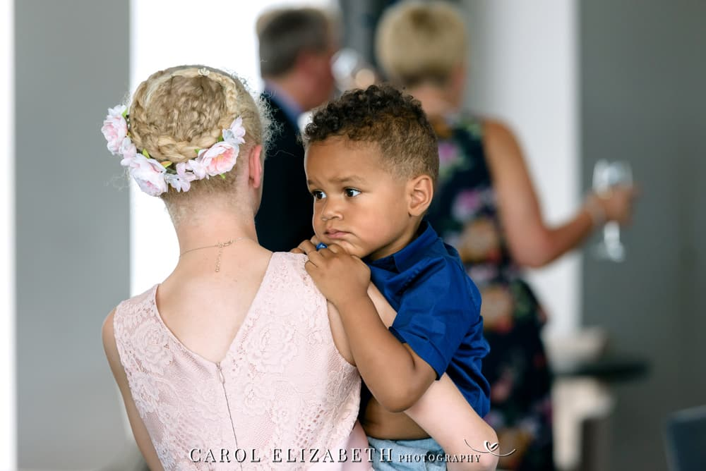 Carol Elizabeth Photography is an Oxfordshire wedding photographer at Steventon House Hotel