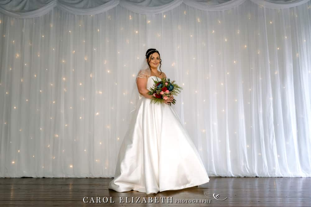 Professional wedding photographer in Abingdon and Wantage