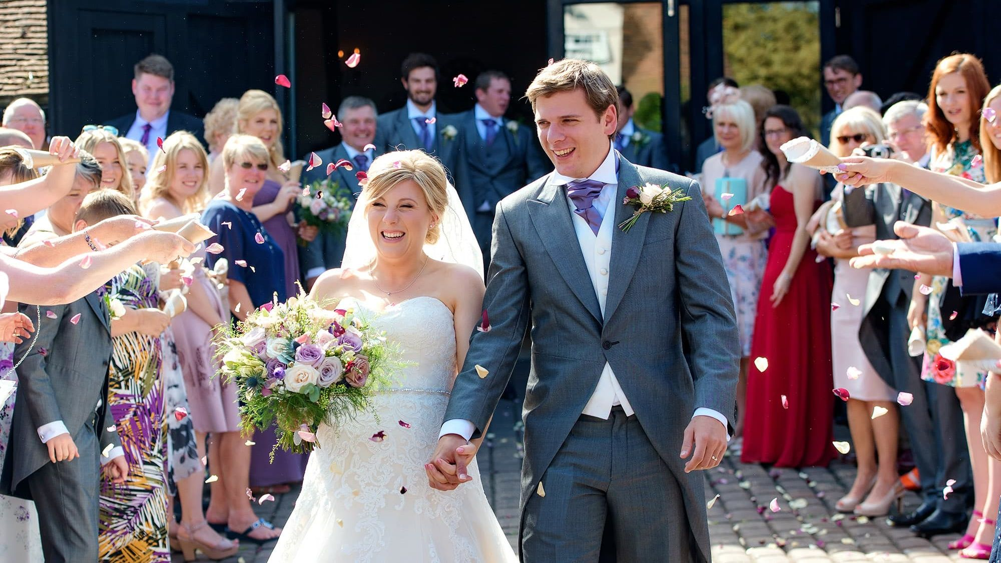 Wedding photographer oxfordshire and berkshire
