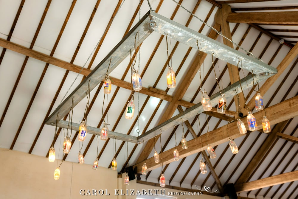 Wedding photography at Old Dairy Hatherden. Elegant wedding photography by Carol Elizabeth Photography