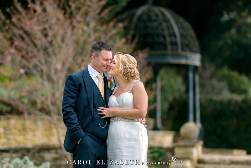 Stanton House Hotel professional wedding photography