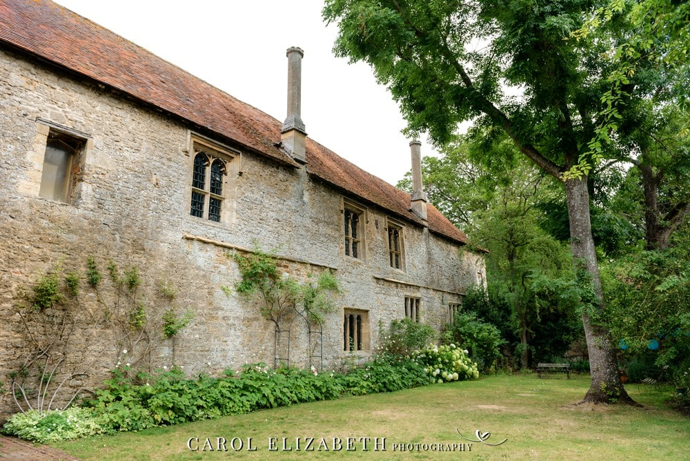 Abingdon Abbey Buildings Wedding Photographer Oxfordshire